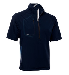 Zero Restriction Golf- Pinnacle 1/2 Sleeve