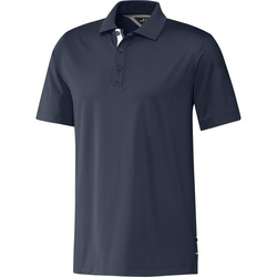Adidas Golf- Adipure Essential Polo