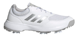 Adidas Golf- Ladies Tech Response Shoes