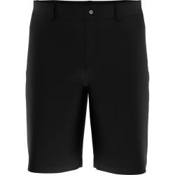 PGA Tour Golf- Junior Boys Flat Front Solid Shorts