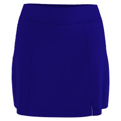 Callaway Golf Ladies Opti-Dri Knit Skort