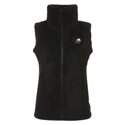 JDX Golf- Ladies Fleece Vest