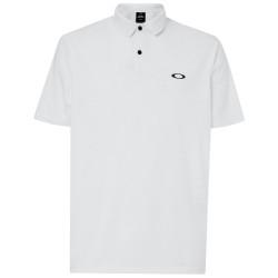 Oakley Golf- Contender Strip Polo