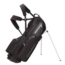 TaylorMade Golf- FlexTech Crossover Stand Bag