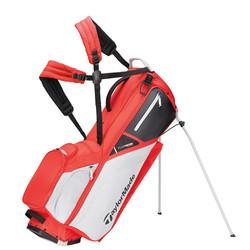 TaylorMade Golf- FlexTech Stand Bag