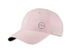 Callaway Golf- Ladies High Tail Hat