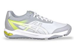 Asics Golf Gel-Course Ace Spikeless Shoes