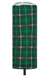 Titleist Golf- Shamrock Barrel Driver Headcover