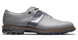 FootJoy Golf- Premiere Series Packard Spikeless Shoes
