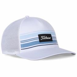 Titleist Golf- Surf Stripe Monterey Cap