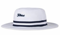 Titleist Golf- Cotton Stripe Bucket