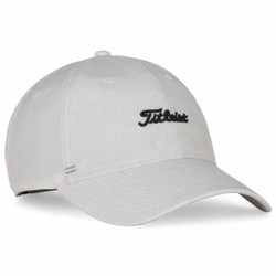 Titleist Golf- Nantucket Cap Heather Collection