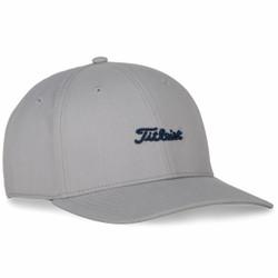 Titleist Golf- Nantucket Heather Cap Semi Curve Collection