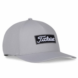 Titleist Golf- Oceanside Collection Cap