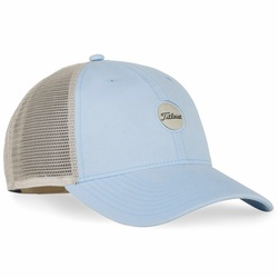 Titleist Golf- Montauk Cap Mesh Collection
