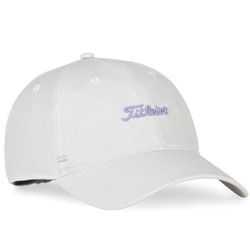 Titleist Golf- Ladies Nantucket Cap Heather Collection
