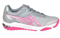 Asics Golf Ladies Gel-Course Ace Spikeless Shoes