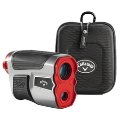 Callaway Golf- 350TL Laser Rangefinder