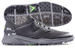 Callaway Golf- Coronado v2 SL Shoes