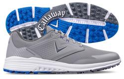 Callaway Golf- Solana SL Shoes