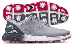 Callaway Golf- Coronado v2 Shoes