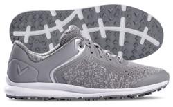 Callaway Golf- Ladies Malibu Spikeless Shoes