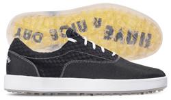 Callaway Golf- Del Mar Sunset Shoes