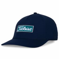 Titleist Golf- Oceanside Cap