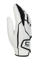 Cobra Golf- MRH Microgrip Flex Glove