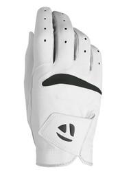 TaylorMade Golf- MRH Stratus Soft Glove