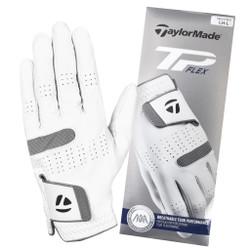 TaylorMade Golf- MLH TP Flex Glove