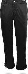 Sun Mountain Golf- RainFlex Pant