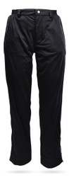 Sun Mountain Golf- Ladies RainFlex Pant