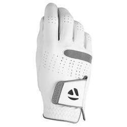 TaylorMade Golf-  MRH TP Flex Glove