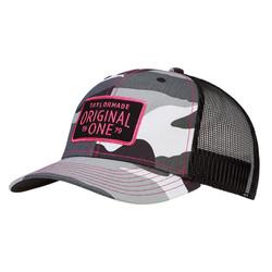 TaylorMade Golf- Ladies Original One Trucker Hat
