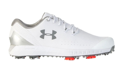 Under Armour Golf- HOVR Drive Shoes