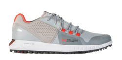 Under Armour Golf- HOVR Forged Spikeless Shoes