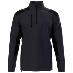 Callaway Golf- Aquapel Block Swing Tech Pullover