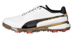 Puma Golf- PROADAPT DELTA Shoes