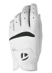 TaylorMade Golf- Junior JLH Stratus Glove