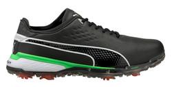 Puma Golf- PROADAPT DELTA X Shoes