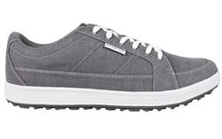 Etonic Golf Stabi-LIFE Sport Spikeless Shoes