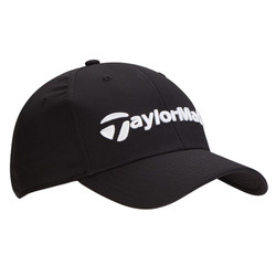 TaylorMade Golf- Prior Generation Performance Seeker Hat