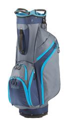 Volvik Golf 14-Way Cart Bag