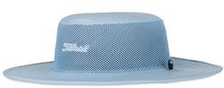 Titleist Golf- Aussie Mesh Hat