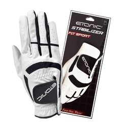 Etonic Golf- MRH Stabilizer F1T Sport Glove