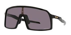 Oakley Golf- Sutro Sunglasses (Asia Fit)