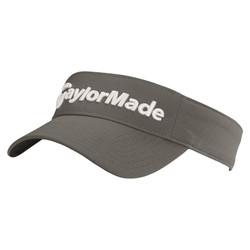 TaylorMade Golf- Radar Visor