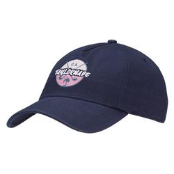 TaylorMade Golf- Ladies Fashion 5 Panel Hat