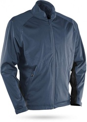 Sun Mountain Golf- Rainflex Elite Jacket